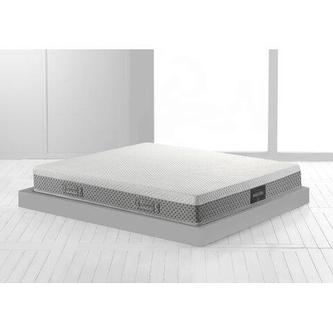 matrace Comfort 9 DolceVita 180x200x23 Magniflex s nejvyšší zdravotní certifikací