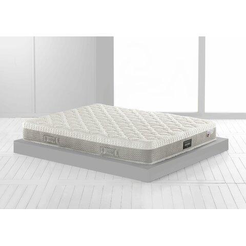 Matrace Comfort Dual 9 Firm 180x200x23 Magniflex