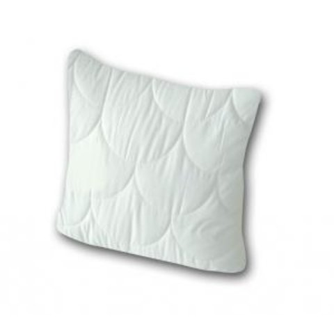 polštář LeRoy comfort 50x50 bez zipu prošev