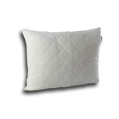 polštář LeRoy comfort duplex 50x70