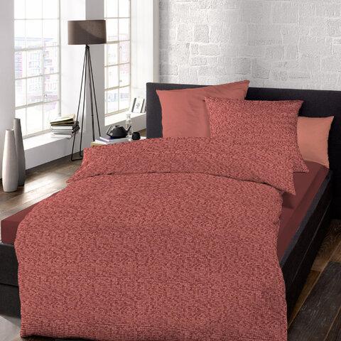 Povlečeni Soft touch cotton 140x200+70x90 Schlafgut 22001 61180600 357