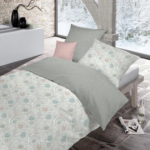 Povlečeni Soft touch cotton 140x200+70x90 Schlafgut 22001 64790600 046