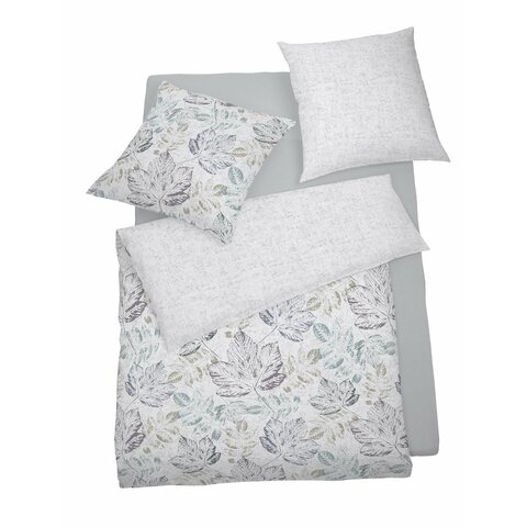 Povlečeni Soft touch cotton 140x200 Schlafgut 22001 5879 462