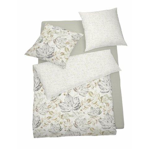 Povlečení Soft touch cotton 140x200 Schlafgut 22001 5879 728