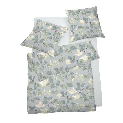 Povlečení Soft touch cotton 140x200+70x90 Schlafgut 22001 6129 697