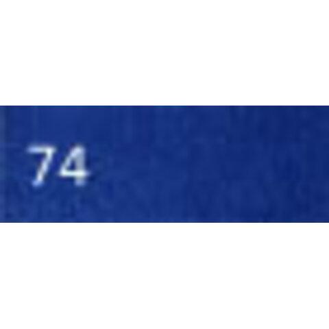Prostěradlo Froté 70x140 námořní modrá napínací LeRoy