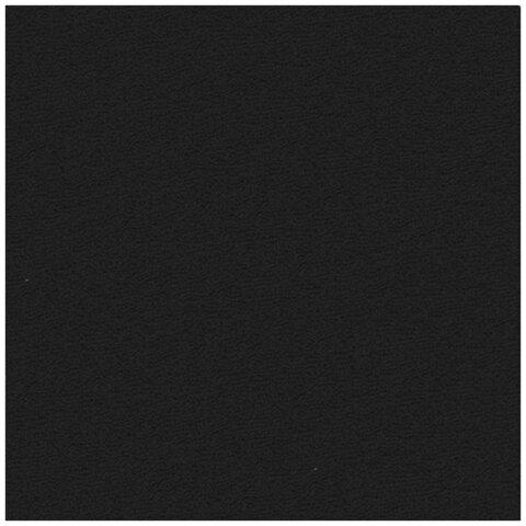 Prostěradlo Froté 90x200 černá napínací LeRoy