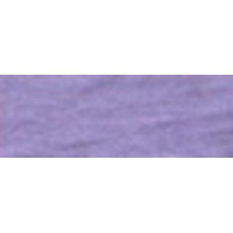 Prostěradlo Jersey 180x200x30 sv. fialová s elastanem napínací LeRoy
