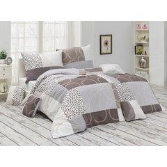 Povlečení Brenton 140x200 bavlna Deluxe