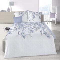 Povlečení Daily cotton 140x200+70x90 Schlafgut 26001 64860600 405