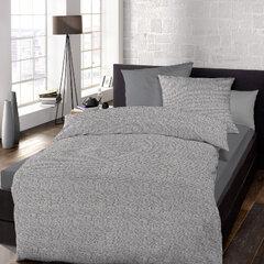 Povlečeni Soft touch cotton 140x200+70x90 Schlafgut 22001 61180 814