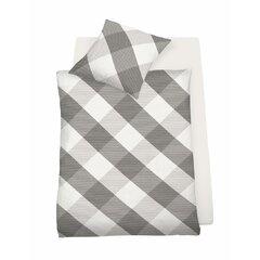 Povlečení Soft touch cotton 140x200+70x90 Schlafgut 22001 5987 736