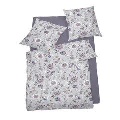 Povlečení Soft touch cotton 140x200 Schlafgut 22001 615 464