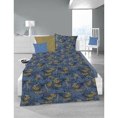 Povlečení Soft touch cotton 140x200 Schlafgut 22001 6249 597